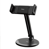 iPega PG-9158 Phone Mount Stand Tablet Stand Multi-function Bracket Switch Game Rack Mobile Holder