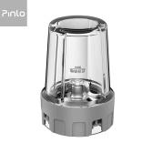 Размольный стакан Pinlo для высокоскоростного блендера / миксера Pinlo YM-B05