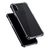 TPU Phone Protective Case for iPhone 9