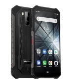 Ulefone Armor X3 IP68 Rugged Mobile Phone For Other Areas