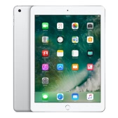 Apple iPad Wi-Fi Only Tablet 9.7inch Retina Display 2048 * 1536pixel 64bit A9 Chip 32GB iOS 10 8.0MP + 1.2MP Câmera 32.4Wh Bateria ID Touch Siri BT4.2 Apple Pay FaceTime Tablet PC