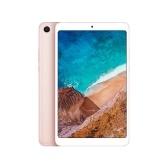 Xiaomi Mi Pad 4 Tablet PC