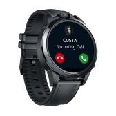 Zeblaze THOR 5 PRO Smart Watch