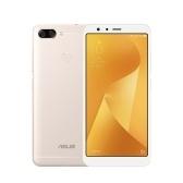 Cellulare Asus Zenfone Pegasus 4S Max Plus (M1) ZB570TL 4G