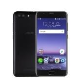 Smartfon ASUS Zenfone 4 Max Plus X015D