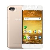 Smartphone ASUS ZenFone 4 Max Pegasus 4A ZB500TL