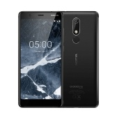 Global Version Nokia 5.1 Mobile Phone 3GB RAM 32GB ROM