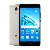 Смартфон HUAWEI Y7 Prime 4G