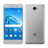 HUAWEI Y7 Prime 4G Smartphone