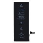 Bateria o dużej pojemności do telefonu iPhone 6S 1715 mAh 3,82 V Telefon komórkowy Wbudowana bateria litowa