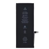 Аккумулятор для мобильного телефона высокой емкости для iPhone 6S Plus 2750mAh 3,8-вольтовый мобильный телефон Встроенная литиевая батарея