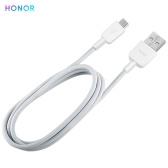 Cavo dati USB HONOR