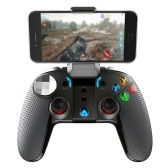 ipega PG-9099 Wireless BT 3 in 1 Gamepad + Joystick + Controller per giochi