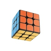 Xiaomi Mijia Smart Magic Cube XMMF01JQD