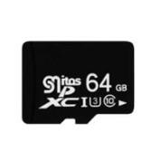 Карты памяти Micro SD Card TF для смартфонов Камеры и MP4