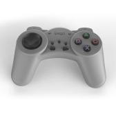 ipega PG-9122 2.4G Wireless Gamepad PS Mini-Konsolenspiel-Controller