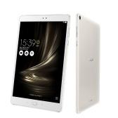 ASUS ZenPad 3S 10 Z500M 4GB+64GB 9.7-inch WiFi Tablet PC Pad