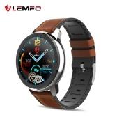 LEMFO ELF2 Smart Watch