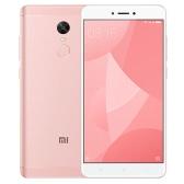 Xiaomi Redmi Note 4X Smartphone 4G Phone 5.5 inches FHD 4GB RAM 64GB ROM