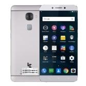 Letv LeEco Le 2 X520 4G Smartphone 5,5 pouces