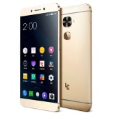 LETV LeEco Le S3 X626 4G Смартфон 5,5 дюйма 4 ГБ ОЗУ 64 ГБ ROM
