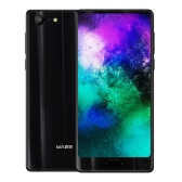MAZE Alpha X 4G Smartphone 6 cali 6 GB RAM 64 GB ROM