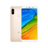 【グローバル版】Xiaomi Redmi Note 5スマートフォンAI Face ID 4GB 64GB