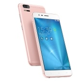 Global Version Smartphone Asus Zenfone 3 Zoom ZE553KL