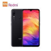 Versão Global Xiaomi Redmi Note 7 Mobile Phone