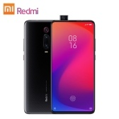 Neue globale Version Xiaomi Mi 9T (Redmi K20) Handy