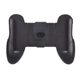 2 В 1 игровом контроллере Gamepad + Phone Holder
