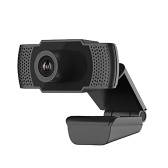 1080P HD Webcam Drive-free Computer USB Camera