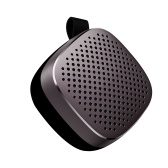 RECCI P1 Mini BT Portable Wireless Speaker