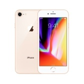 Apple iPhone 8 4G Mobile Phone 64GB