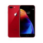 Apple iPhone 8 Plus 4G Telefon komórkowy 64 GB