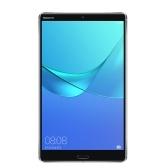 Huawei Mediapad M5 SHT-W09 8,4 pouces Android 8.0 Kirin 960 Octa Core Tablet