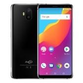 Allcall S1 3G Smartphone 2GB RAM 16GB ROM