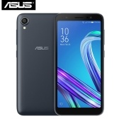 Global Version ASUS ZenFone Live L1 Mobile Phone ZA550KL
