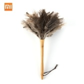Xiaomi Jiezhi Ostrich Natural Feather Duster