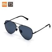 Óculos de sol Xiaomi TS para viagens ao ar livre