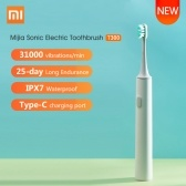 Xiaomi Mijia Sonic Electric Toothbrush T300