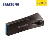 SAMSUNG USB3.1 Clé USB à mémoire flash