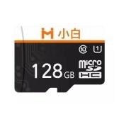 Xiaomi Youpin IMI Micro TF Card 128GB