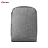 HUAWEI Backpack Polyester Fiber Laptop Tablet Protector Backpack Bag