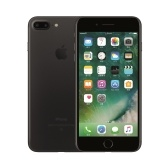 Refurbished Apple iPhone 7 Plus 4G Mobile Phone-Unlocked-Good Condition