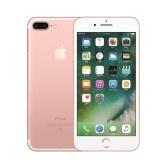 Remodelado Apple iPhone 7 Plus 4G Celular Desbloqueado-Bom Estado