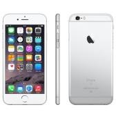 Восстановленный мобильный телефон Apple iPhone 6S Plus