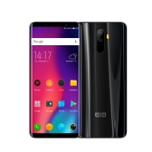 Elephone U Pro 4G Face ID Smartphone 6GB + 128GB