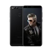 Huawei Honor 7X 4G Cellphone 4GB RAM 128GB ROM