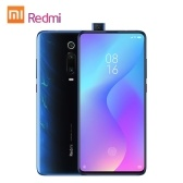 New Global Version Xiaomi Mi 9T (Redmi K20) Mobile Phone